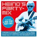 Heino - Heino's Party-Mix