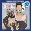 The Quintessential Billie Holiday, Volume 3: 1936-1937