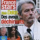 Alain Delon - 454 x 587