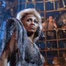 Mad Max Beyond Thunderdome - Tina Turner - 400 x 225