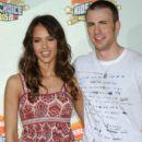 Nickelodeons 20th Annual Kids Choice Awards