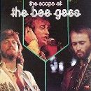 The Scope Of The Bee Gees