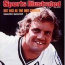 Sports Illustrated Magazine [United States] (21 June 1976)