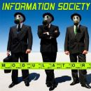 Information Society - Modulator