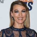 Natalie Zea – 2018 Race to Erase MS Gala in Los Angeles - 454 x 636