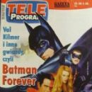 Nicole Kidman - Tele Program Magazine [Poland] (29 August 2003)