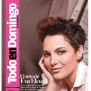Eva Ekvall - 360 x 474