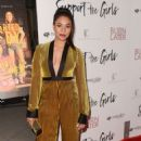 Regina Hall – 'Support The Girls' Premiere in Los Angeles