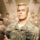 War Machine (2017) - 454 x 255