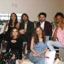 Lucy Hale – Deadline Studio at SXSW 2018 in Austin - 454 x 303
