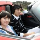 min ho lee- boys over flowers
