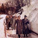 Adolf Hitler - 428 x 599