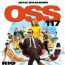 Films directed by Michel Hazanavicius