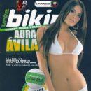 Urbe Bikini Girls - 454 x 610
