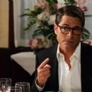 ROB LOWE as Brad Kessler in Warner Bros. Pictures', Radar Pictures' and Media Rights Capital's romantic comedy 'The Invention of Lying,' a Warner Bros. Pictures release.