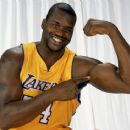 Shaquille O'Neal - 454 x 367
