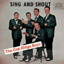 The Oak Ridge Boys - Sing And Shout