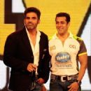 Stars At CCL Season 2 Curtain Raiser - 454 x 551