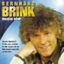 Bernhard Brink Album - Musik Star