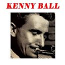 Kenny Ball - Invitation To The Ball