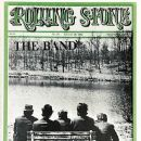 Rolling Stone Magazine [United States] (24 August 1968)