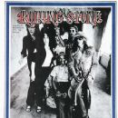 Rolling Stone Magazine [United States] (30 September 1971)