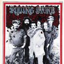 The Grateful Dead - Rolling Stone Magazine [United States] (3 February 1972)