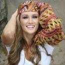 Brittany Kerr - 320 x 240