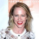 Amy Hargreaves – Food Bank for New York City's Can Do Awards Dinner in NY - 454 x 584