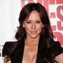 Jennifer Love Hewitt -