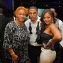 Nelly and Ashanti - 454 x 481