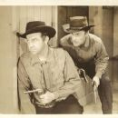 Broderick Crawford - When the Daltons Rode - 454 x 370
