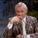 The Tonight Show Starring Johnny Carson - Johnny Carson