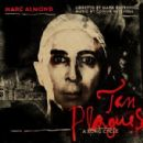 Marc Almond - Ten Plagues - A Song Cycle