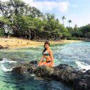 Kira Kosarin in Bikini – Social Media Pics - 454 x 567
