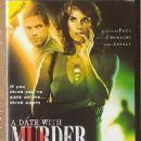 Murder Dot Com - 454 x 605