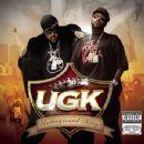 UGK - UGK (Underground Kingz)