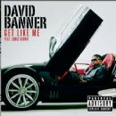 David Banner songs