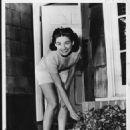 Margaret Sheridan - 454 x 577