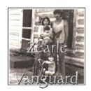 Zearle Album - Vanguard