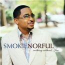 Smokie Norful - Nothin Without You