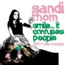 Sandi Thom - MCM Live Lounge
