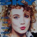Emily Lloyd - 228 x 311