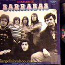 The Cat Empire - Barrabás