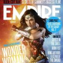 Wonder Woman - 454 x 588