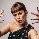 Blanca Suárez  : 2019 Malaga Film Festival - Portraits - 454 x 454