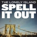 The Lonely Island Album - Spell It Out