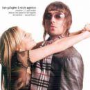 Liam Gallagher - 400 x 399