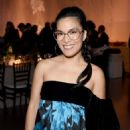 Ali Wong – 2019 Baby2Baby Gala in Los Angeles - 454 x 684