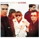 Road Rage: The Best of Catatonia